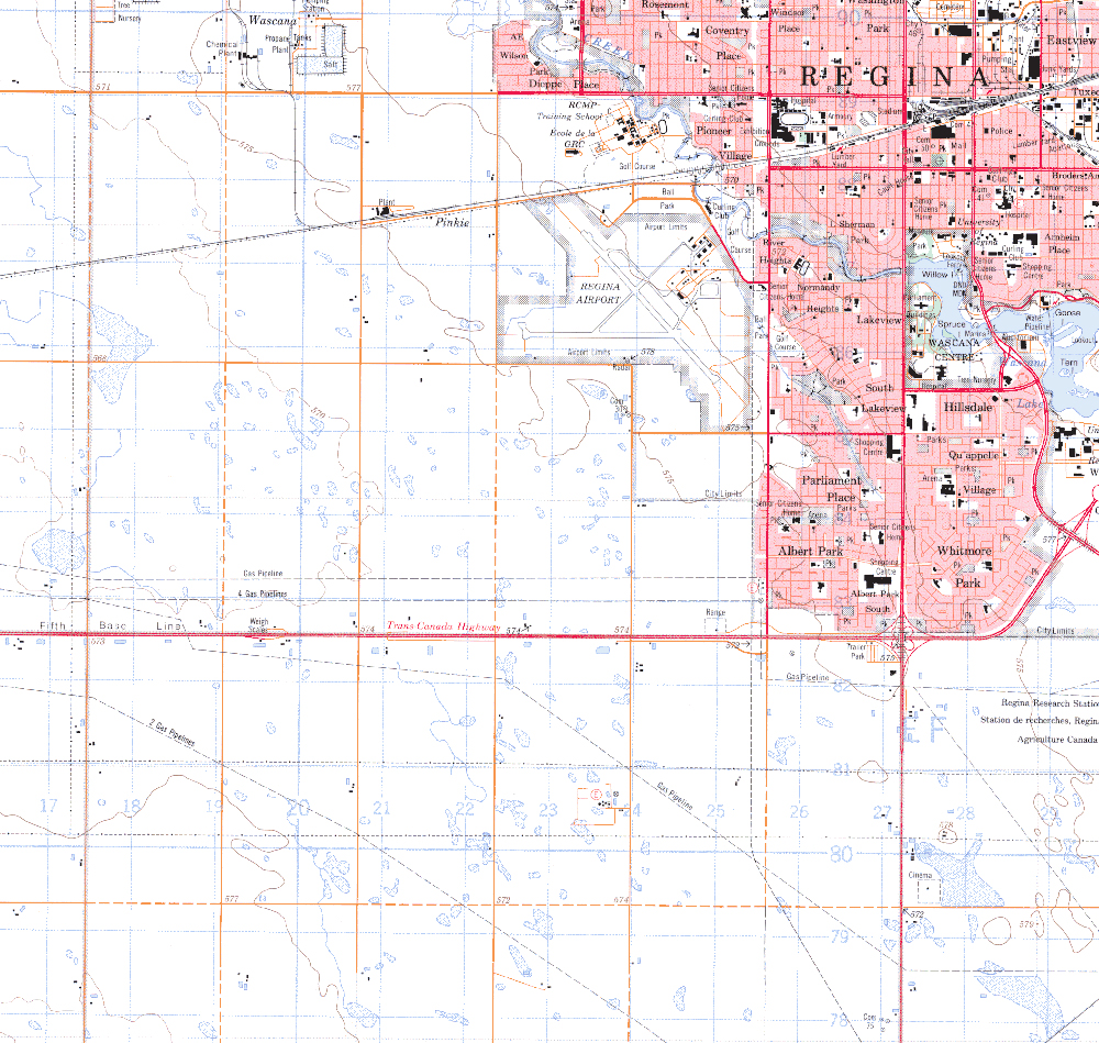 Topographic Map Downloads.Isc Topographic Maps